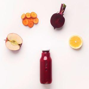 Health & Wellbeing 2020 — Top Trends, Brands & Advice