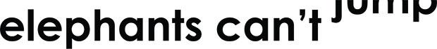 ECJ-Header-Logo-1