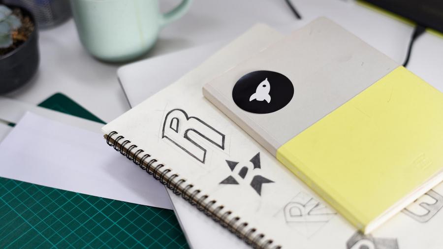 Brand Planning 2021 & 2022: Nine Top Tips